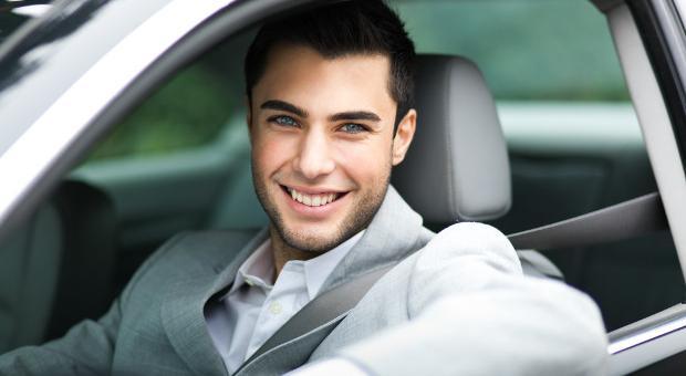 Bienvenidos a la nueva Página Web de ParkingVigo