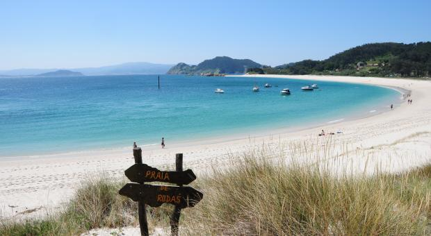 Parking Islas Cíes, Parking Vigo, Parking lowcost Vigo, Parking cerca del puerto de Vigo